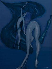 quadro-bended-ballerina