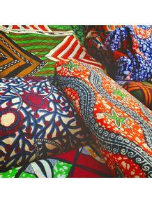 quadro-mercado-afro
