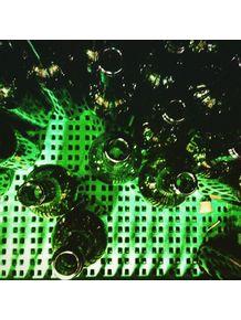 quadro-engradado-garrafas