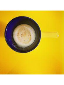 quadro-cafe-com-amarelo