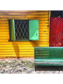 quadro-janela-e-cor