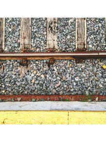 quadro-trilho-de-trem