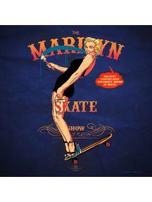 quadro-mulheres-comportadas-raramente-andam-de-skate