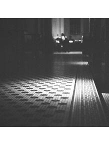 quadro-luz-e-grao