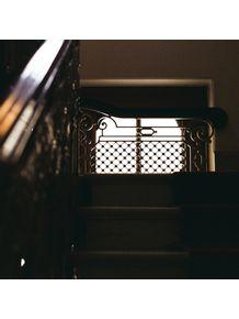 quadro-escada-e-luz