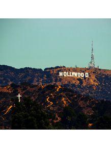 quadro-hollywood