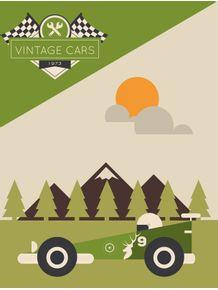 quadro-carros-geometricos--1973--musgo