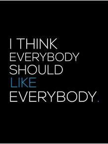 quadro-everybody