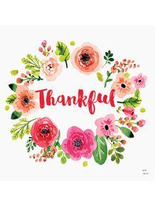 quadro-thankful--serie-good-vibes