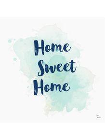 quadro-home-sweet-home--azul