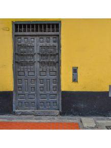 quadro-porta-01