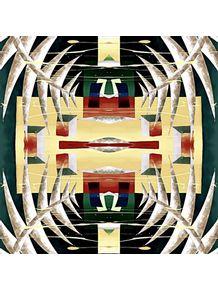 quadro-african-dream-01