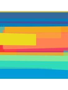 quadro-life-in-color