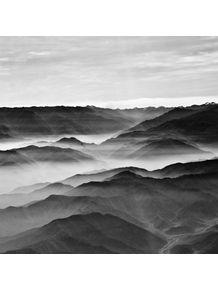 quadro-vale-nas-nuvens