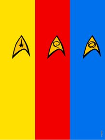 quadro-uniformes-star-trek
