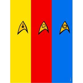 quadro-uniformes-star-trek