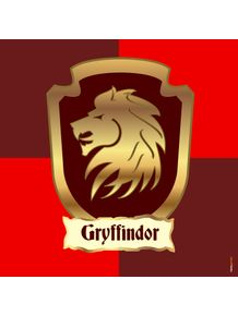 quadro-harry-potter-gryffindor-grifinoria