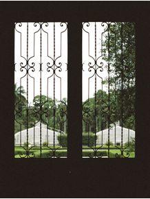 quadro-o-jardim-atraves-da-janela
