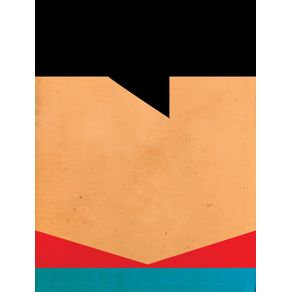 quadro-superman-minimalist