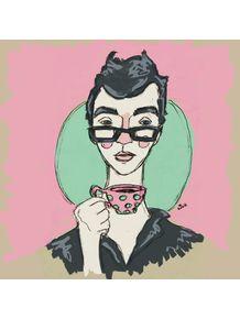 quadro-umcafe