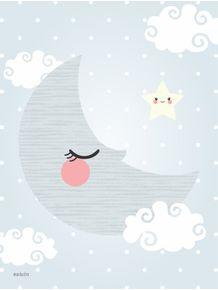 quadro-lua-e-estrela