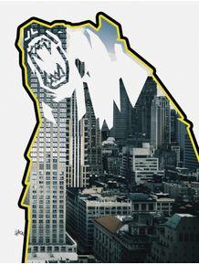 quadro-urso-urbano