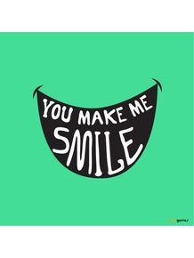 quadro-you-make-me-smile