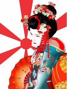 quadro-geisha-genita