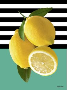 quadro-te-quiero-con-limon