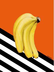 quadro-chiclete-com-banana