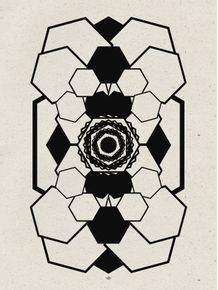 quadro-octogon-ship