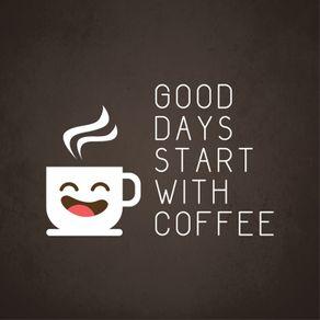 quadro-bom-dia-com-cafe