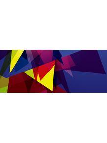 quadro-colored-paper
