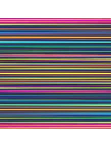 quadro-imaginary-lines-ii
