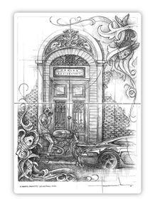 quadro-abre-portas