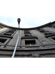 quadro-edificio-e-ceu-01