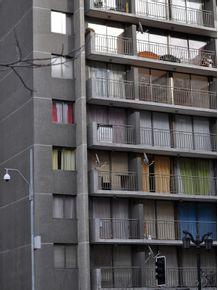 quadro-varandas-coloridas-01