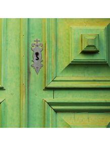 quadro-esperanca--a-porta