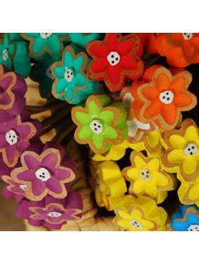 quadro-flores-e-cores