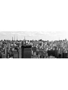 quadro-sampa-panoramica