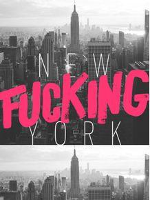 quadro-new-fucking-york