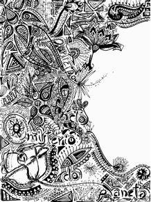 quadro-participo-sendo-o-misterio-do-planeta