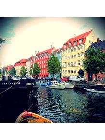 quadro-kopenhagen-boats