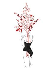 quadro-mulher-vaso