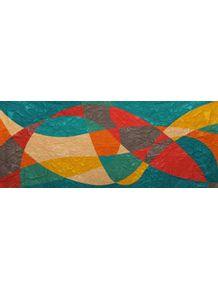 quadro-mar-de-vida