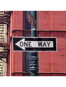 quadro-one-way-to-ny