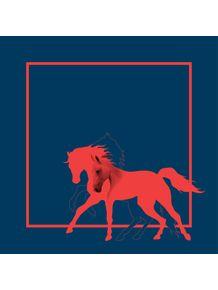 quadro-the-wild-horses-2