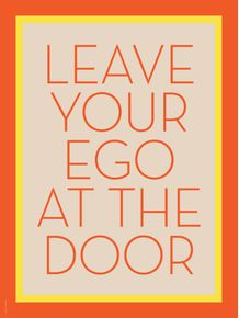 quadro-your-ego