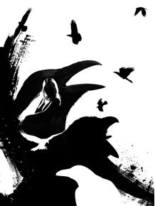quadro-girl-with-the-raven-mask