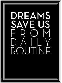 quadro-dreams-save-us